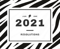 2021_Resolutions