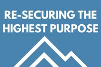 Highest Purpose
