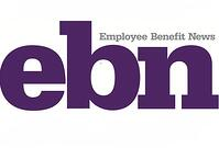 Employee Benefit News Logo