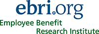 Employee Benefit Research Insititute EBRI