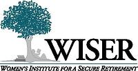 WISER Women's Institute For A Secure Retirement