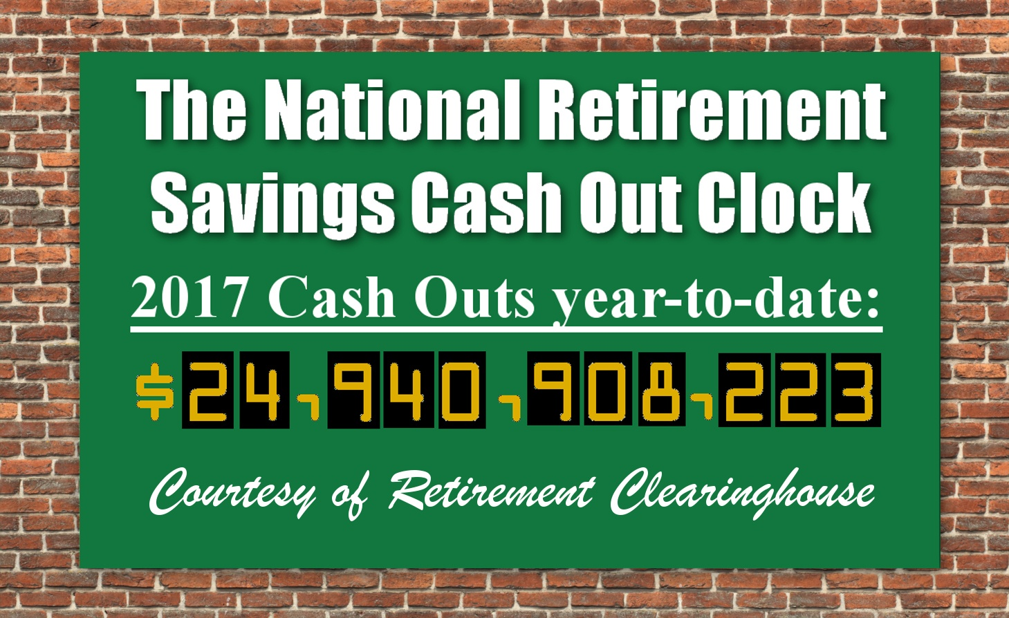 national_cashout_clock_2.jpg