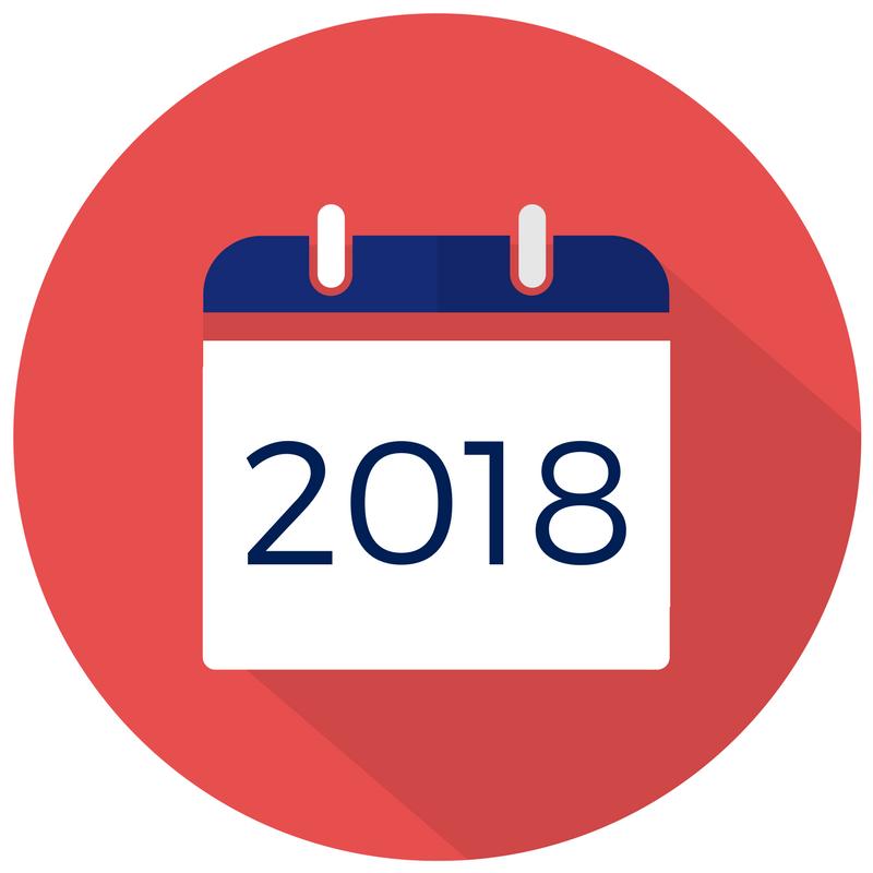 2018 Calendar.png