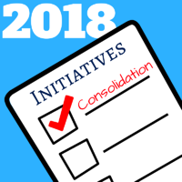 Consolidation should top list of initiatives for Plan Sponsors 2018