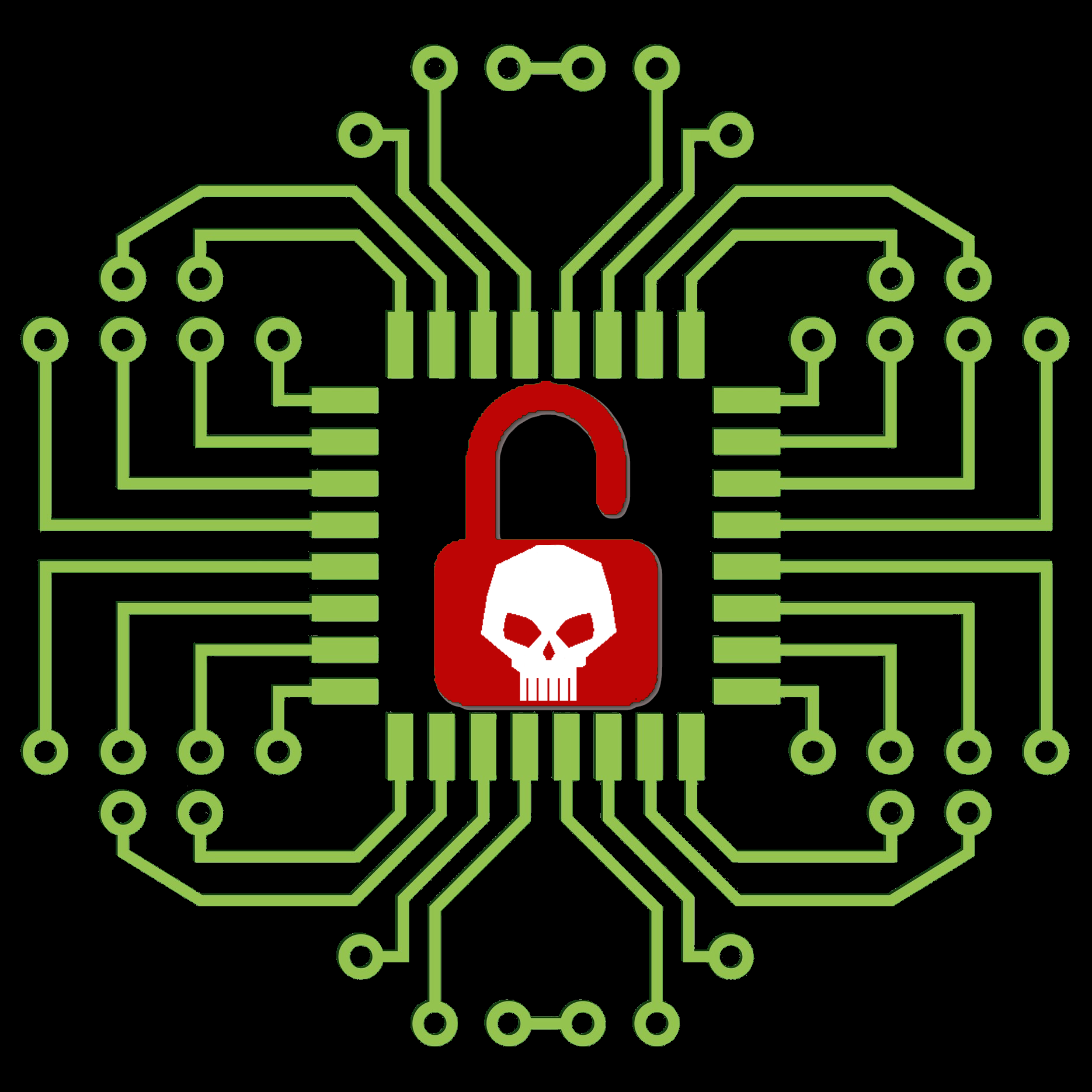 Cybersecurityv3.png