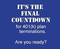 Term_plan_final_countdown