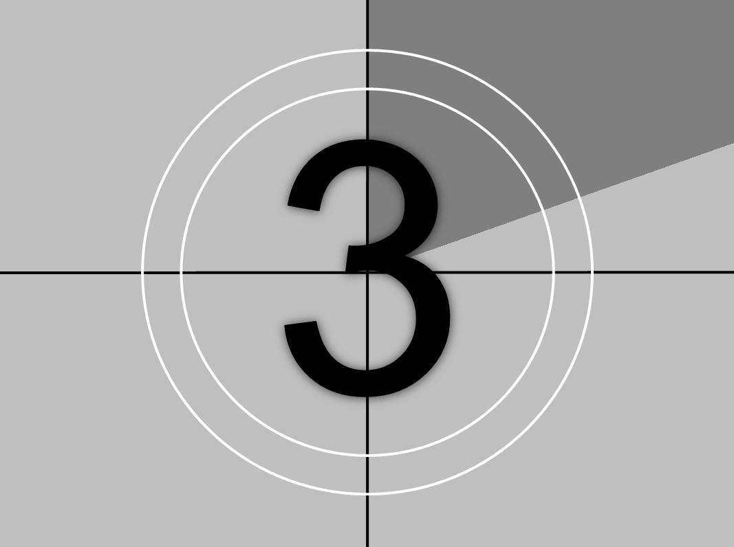 DC Plan Terminations Countdown