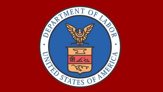 ERISA Department of Labor USA