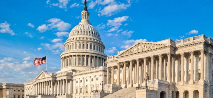 public policy retirement initiatives 2018