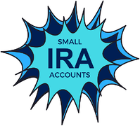 small_IRA_accounts