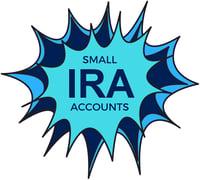 small_IRA_accounts