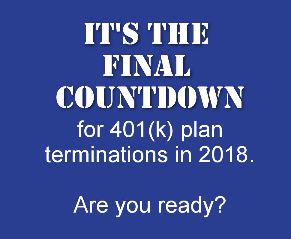 Term_plan_final_countdown_2018